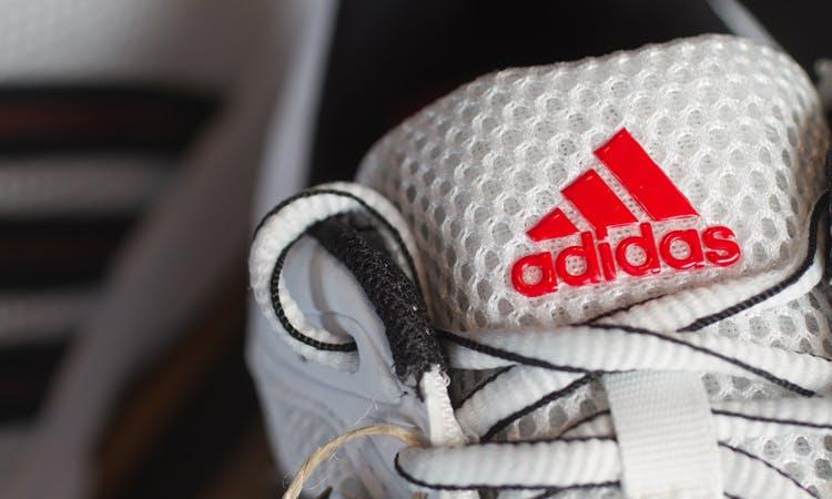 adidas b2b italia