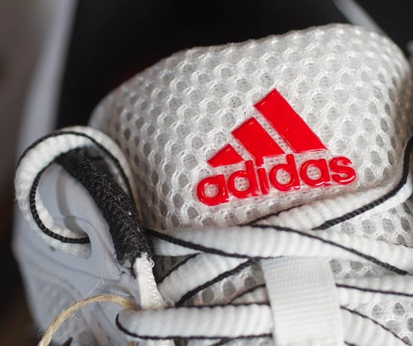 Adidas We Over Invested In Digital Advertising