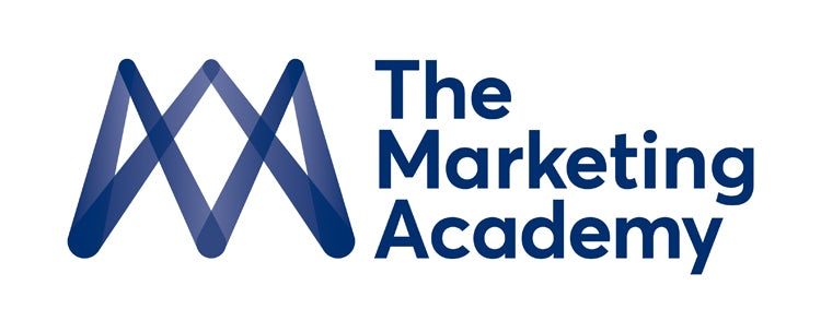 The Marketing Academy