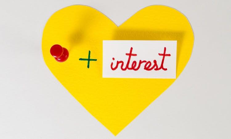 Understanding Pinterest: A social media 'outsider' or marketing gem?