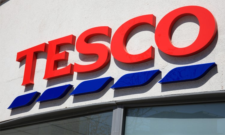 Tesco, Burberry, Thomas Cook: Everything that matters this morning