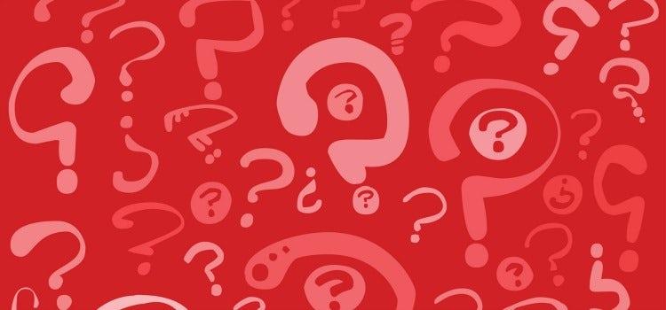 marketing trivia
