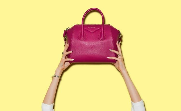 Rebag Givenchy