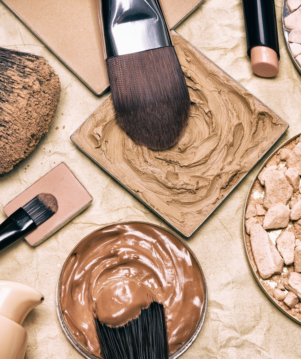 How Estée Lauder is rethinking customer engagement to drive innovation