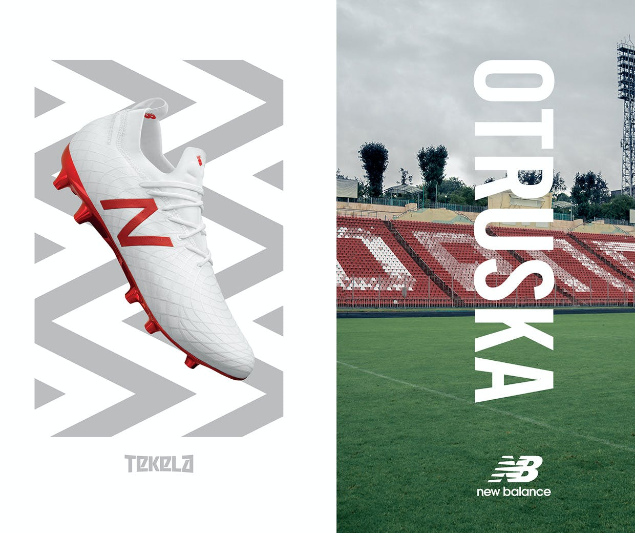 75e603a37 New Balance aims to avoid tournament  hype  in World Cup debut