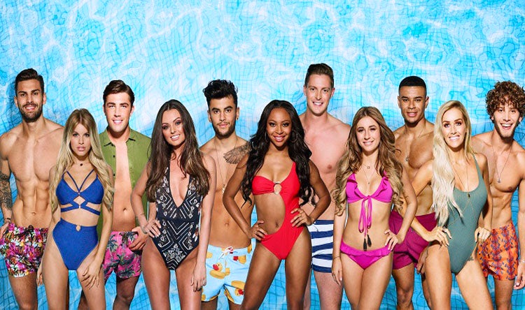 d7fe909ab42 Ads for cosmetic surgery shown during hit ITV show Love Island have been  accused of fuelling insecurity among young people. At the same time, mental  health ...