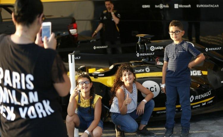 Formula-One-Fan-Zone-1