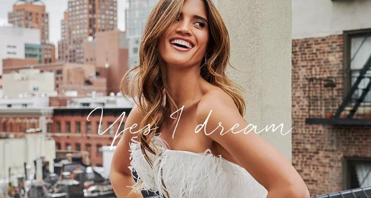 Transforming Pronovias' marketing