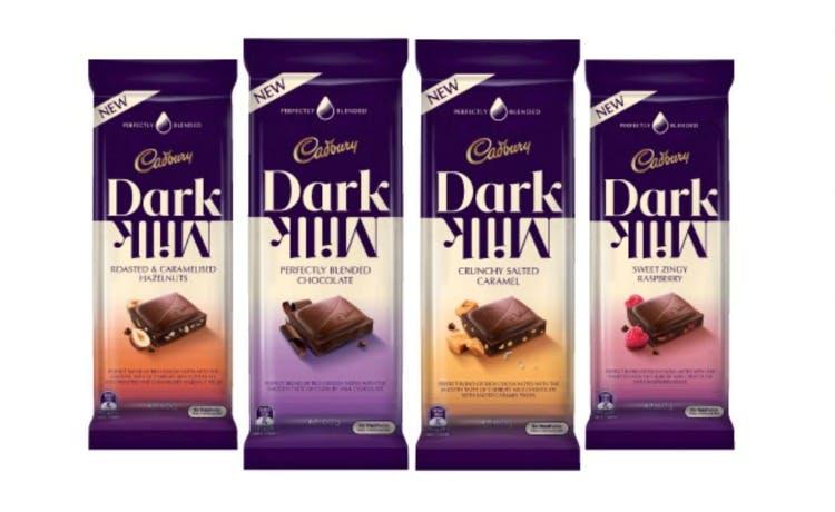Cadbury-Dark-Milk-