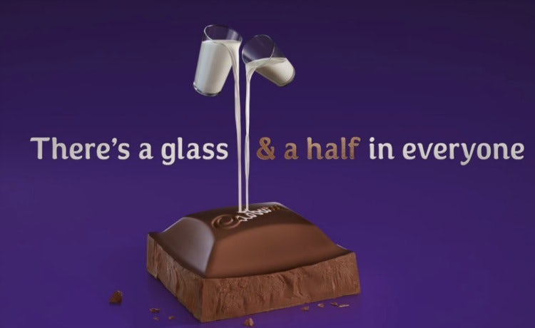 Cadbury-glass-and-a-half-