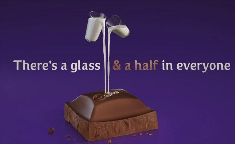 environmental factors affecting cadbury