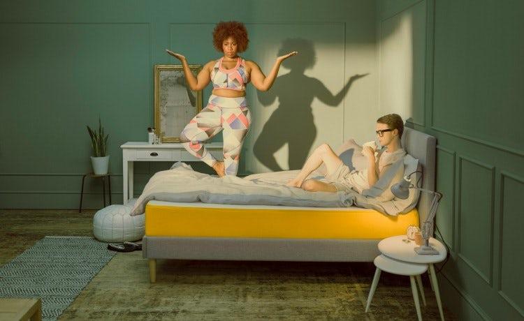 Eve-mattress-