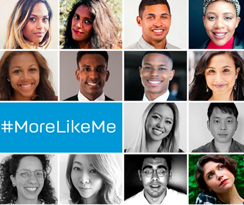 HP-More-Like-Me