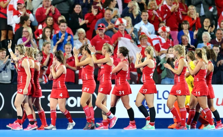 Womens-hockey-