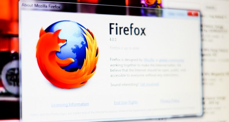 Mozilla has adopted an 'agile' approach to make marketing more effective