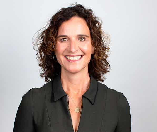 Helen Edwards marketing columnist