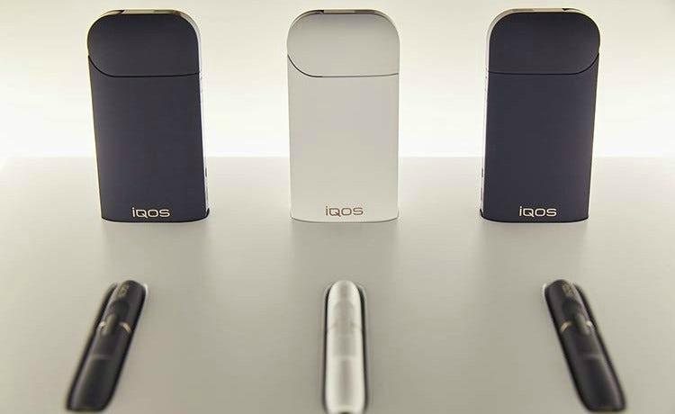 Philip-Morris-Iqos-