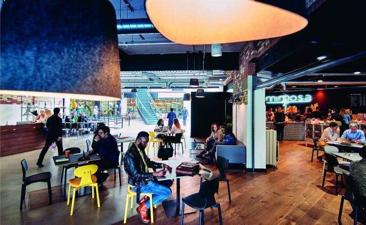 Workspace-Kennington-Park-