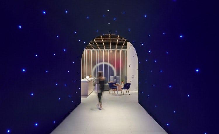 Casper-store-entrance