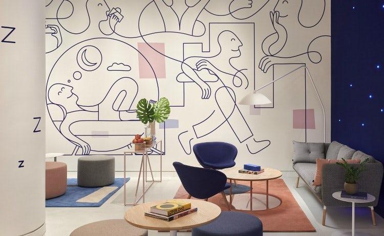 Casper-lounge-1