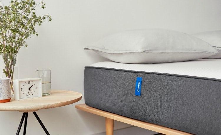 Casper-bed