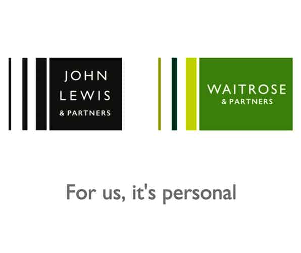 John Lewis & Partners and Waitrose & Partners
