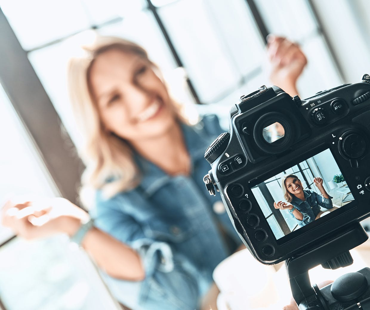 A third of brands admit to not disclosing influencer partnerships