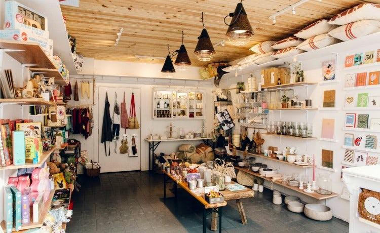 Hop-of-Hackney_Trouva-Boutique-2