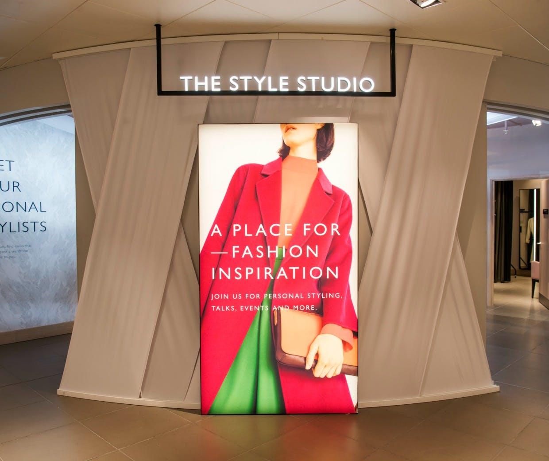 John-Lewis-Partners-Oxford-Street-Style-Studio