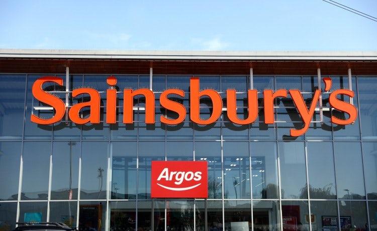 sainsburys-store-