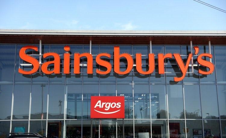 Netflix, Sainsbury's, Selfridges: Everything that matters this