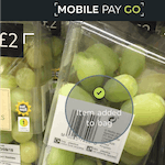 m&s mobile payment