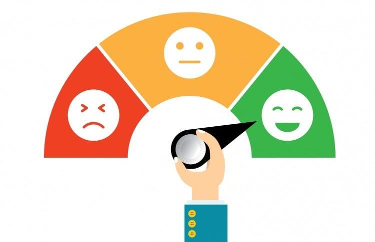 مشتری وفادار - ایجاد وفاداری در مشتری