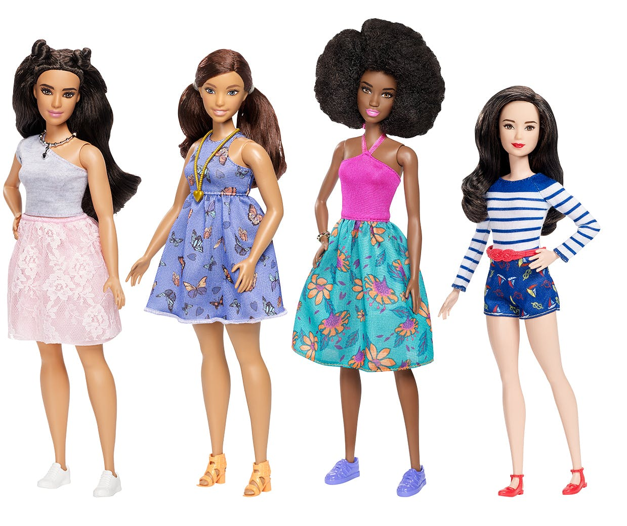 essay on dolls