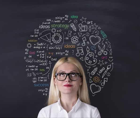 marketing theory practice
