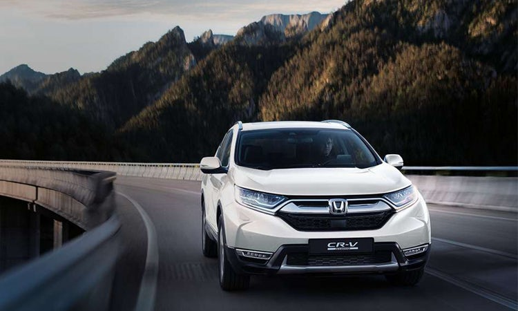 Honda Is Rethinking How It Works With Agencies As Looks To Take More Control Of Its Brand Cut Costs And Widen Eal Beyond Boy Racers On One Hand
