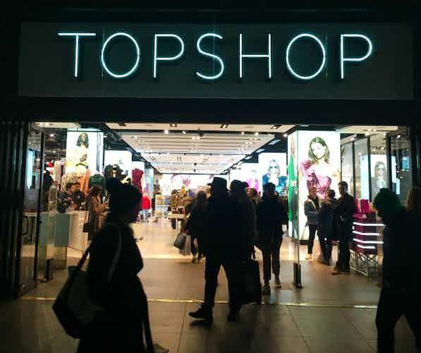 Topshop-Oxford-St-