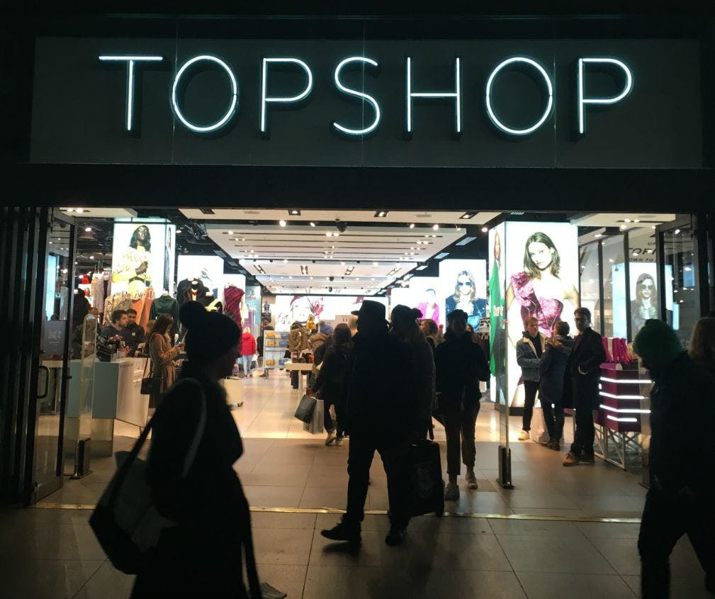 Topshop-Oxford-St-