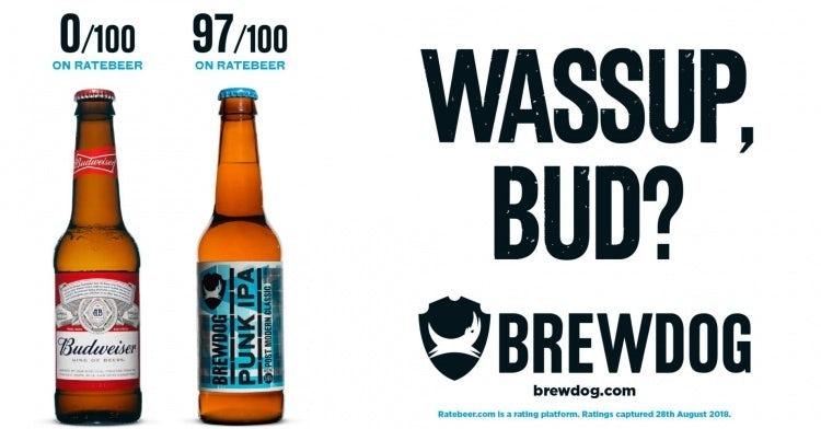 37035f10b98 brewdog