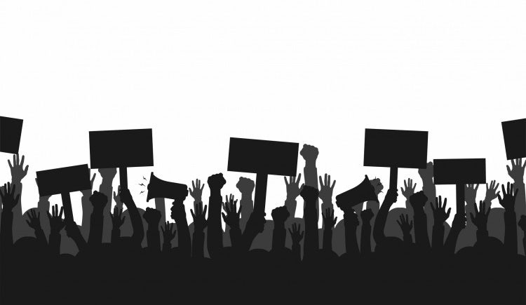 75fa302d17573 Why brands are taking a political stand – Marketing Week