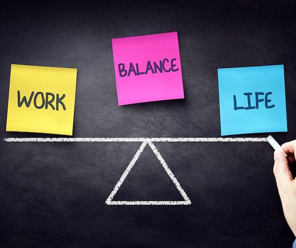 Career and Salary Survey 2019 – Marketing Week