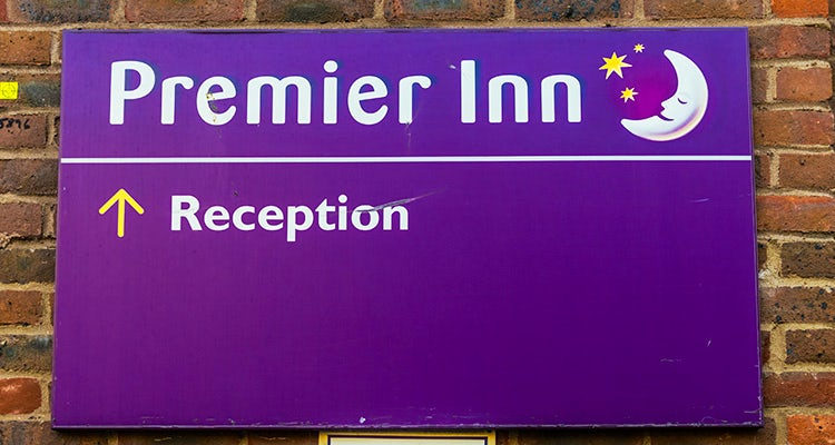 How Premier Inn proved the value of service – Marketing Week