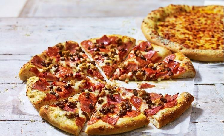 Pizza-Hut-delivery