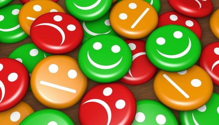 customer-centricity