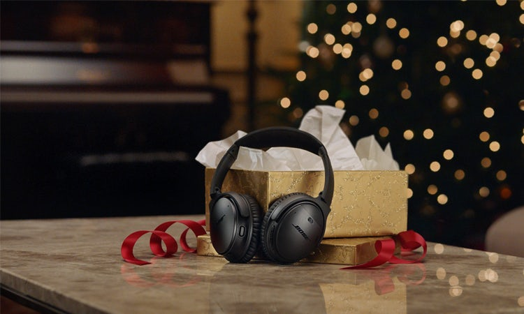 John Lewis Launches Biggest Ever Christmas Product Push