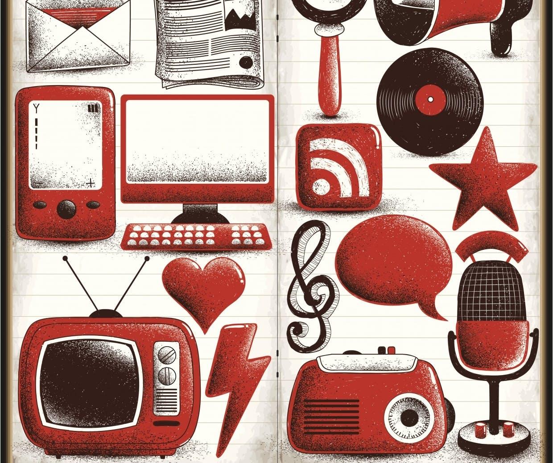 media spend ad spend