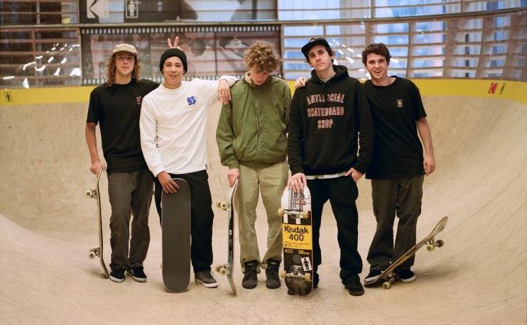 Kodak-skate-bowl-