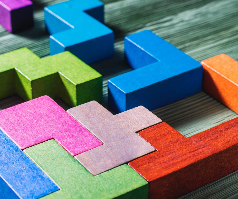 Ben Davis: The sweet spot is where strategy meets design