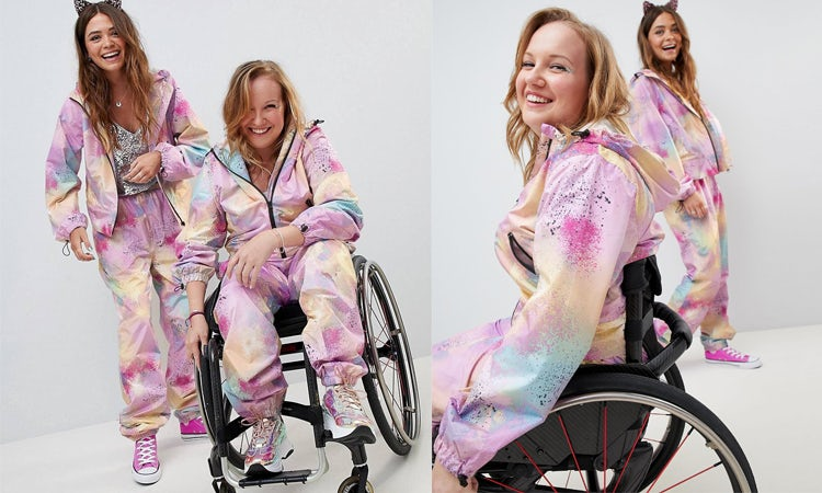 4343450e What brands are doing to be more inclusive for people with disabilities