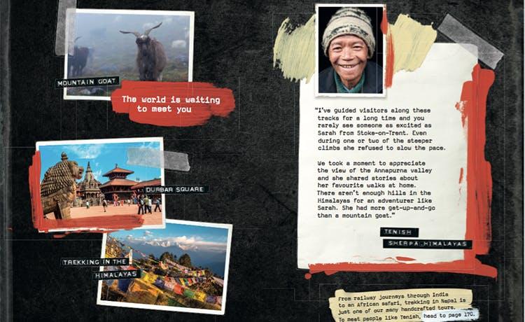 Saga-brochure-